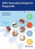 SOPs Neurophysiologische Diagnostik (eBook, ePUB)