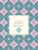 The Age of Innocence (eBook, ePUB)
