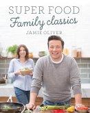 Super Food Family Classics (eBook, ePUB)