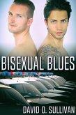 Bisexual Blues (eBook, ePUB)