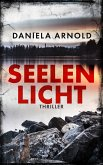 Seelenlicht (eBook, ePUB)