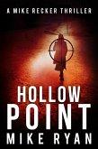 Hollow Point (The Silencer Series, #7) (eBook, ePUB)