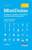 MintDuino (eBook, ePUB)
