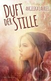 Duft der Stille (eBook, ePUB)