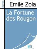 La Fortune des Rougon (eBook, ePUB)