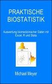 Praktische Biostatistik (eBook, ePUB)