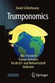 Trumponomics (eBook, PDF)