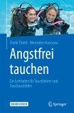 Angstfrei tauchen (eBook, PDF)