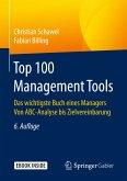 Top 100 Management Tools (eBook, PDF)