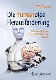 Die humanoide Herausforderung (eBook, PDF)