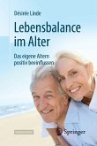 Lebensbalance im Alter (eBook, PDF)