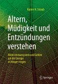 Altern, Müdigkeit und Entzündungen verstehen (eBook, PDF)