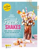 Freak Shakes (eBook, ePUB)