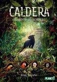 Die Wächter des Dschungels / Caldera Bd.1 (eBook, ePUB)