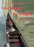 Der Klang der Engel (eBook, PDF)