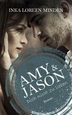 Amy & Jason (eBook, ePUB)