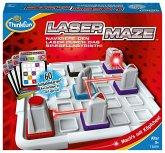 Ravensburger 76356 - ThinkFun®, Laser Maze, Konzentrationsspiel