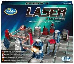 Laser Chess (Spiel)
