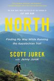 North (eBook, ePUB)