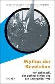 Mythos der Revolution