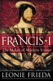 Francis I (eBook, ePUB)