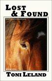 Lost & Found (a Kovak & Quaid Horse Mystery, #5) (eBook, ePUB)