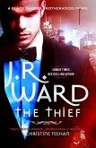 The Thief (eBook, ePUB)