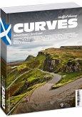 CURVES 08. Schottland