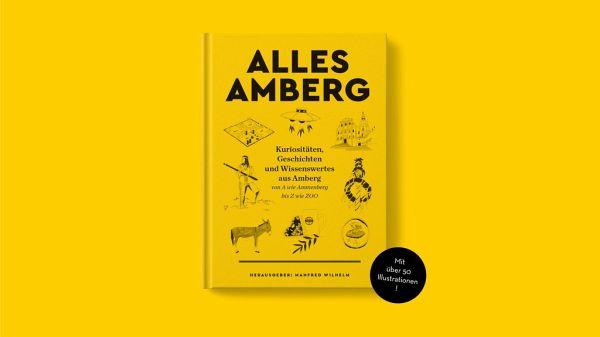 ALLES AMBERG