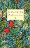 Memories 4