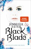 Die helle Flamme der Magie / Black Blade Bd.3
