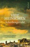 Scherbengericht / Proteo Laurenti Bd.10