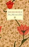 Memories 5