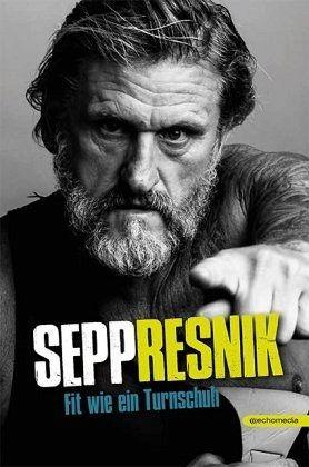 Sepp Resnik - Metzger, Josef