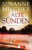 Alte Sünden / Kommissar Völxen Bd.7