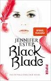 Das dunkle Herz der Magie / Black Blade Bd.2