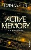 Active Memory / Mirador Bd.3