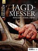 WILD UND HUND Exklusiv Nr. 51: Das Jagdmesser inkl. DVD
