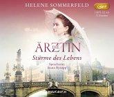 Stürme des Lebens / Die Ärztin Bd.2 (2 MP3-CDs)