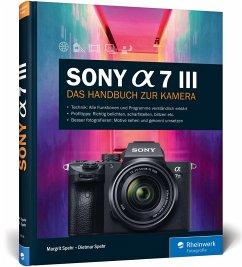 Sony A7 III - Spehr, Margit;Spehr, Dietmar