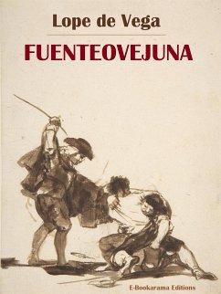 Fuenteovejuna (eBook, ePUB)