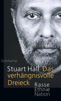 Das verhängnisvolle Dreieck - Hall, Stuart