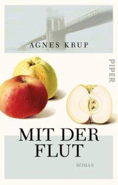 Mit der Flut - Krup, Agnes