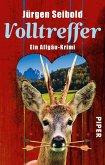 Volltreffer / Hauptkommissar Eike Hansen Bd.7