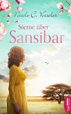 Sterne über Sansibar (eBook, ePUB)