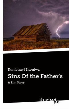 Sins Of the Father's