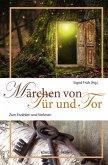 Märchen von Tür und Tor (eBook, PDF)