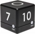TFA 38.2040.01 Cube Timer Digitaler Würfel Time