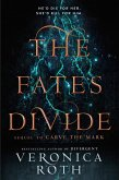 The Fates Divide (Carve the Mark, Book 2) (eBook, ePUB)