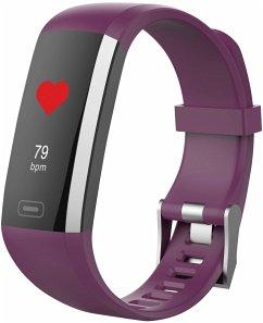 Swisstone SW 600 HR purple